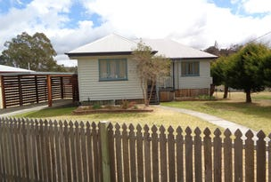 28a Pike Street, Stanthorpe, Qld 4380