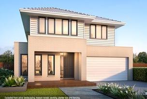 Lot 78 Barrett Street, Lloyd, NSW 2650