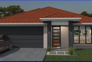 lot 77 Wiveon Street, Estella, NSW 2650