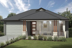Lot 11 Nashs Flat Place, Mudgee, NSW 2850