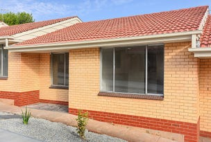 2/264 Main South Rd, Morphett Vale, SA 5162