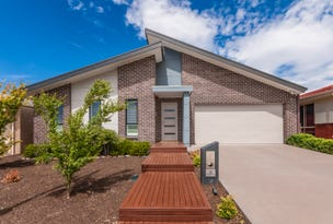 3 Sykes Place, Forde, ACT 2914