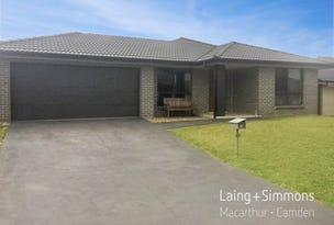 65 Heritage Heights Circuit, St Helens Park, NSW 2560