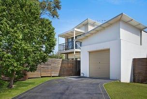 7 Kestrel Circuit, Shortland, NSW 2307