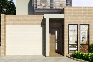 LOT 37/63 Hall Road, Carrum Downs, Vic 3201