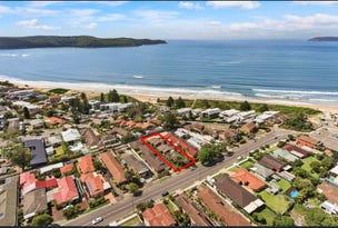 2/500 Ocean Beach Road, Umina Beach, NSW 2257