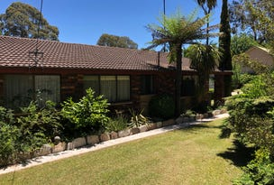 5 Ella Street, Bundanoon, NSW 2578
