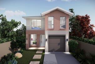Lot# Pye  Road, Quakers Hill, NSW 2763