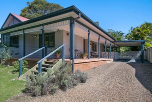 36 Bodalla Road, Lake Munmorah, NSW 2259