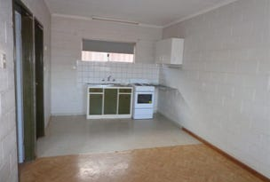 2/Lot 1197 Kunoth Street, Coober Pedy, SA 5723