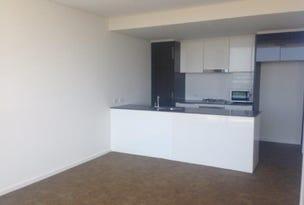 305/528 - 538  Rocky Point Road, Sans Souci, NSW 2219