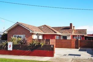 6 Forbes Street, Devonport, Tas 7310