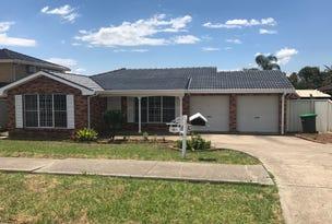 28 Lorikeet Crescent, Green Valley, NSW 2168