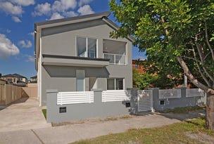 51 Moate Avenue, Brighton-Le-Sands, NSW 2216