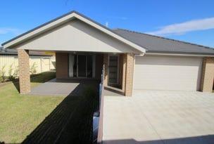 18A Ashleigh Street, Heddon Greta, NSW 2321