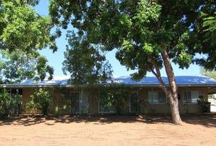 1 Lotus Court, Kununurra, WA 6743