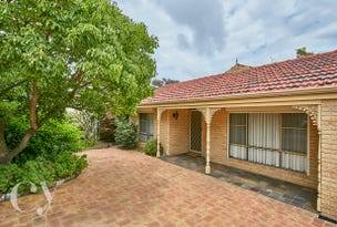 15 Pepler Avenue, Salter Point, WA 6152