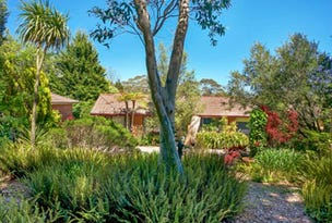 66 GREAT WESTERN HIGHWAY, Wentworth Falls, NSW 2782