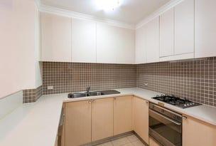 304/80 John Whiteway Drive, Gosford, NSW 2250