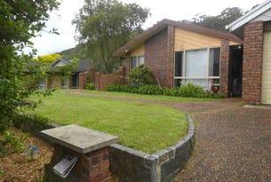18 Red Cedar Close, Ourimbah, NSW 2258