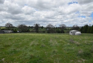Lot 3 Rouse Street North, Tenterfield, NSW 2372