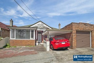 246 Forest Road, Bexley, NSW 2207