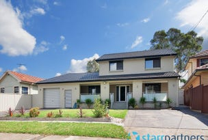 385 Marion St, Georges Hall, NSW 2198