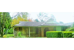 26 Region St, Burrawang, NSW 2577