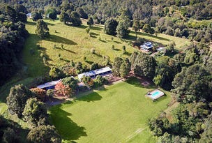 460 BYRRILL CREEK ROAD, Byrrill Creek, NSW 2484
