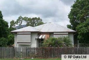 26 Alfred St, Aitkenvale, Qld 4814