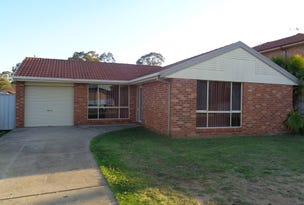 10 swan circuit, Green Valley, NSW 2168