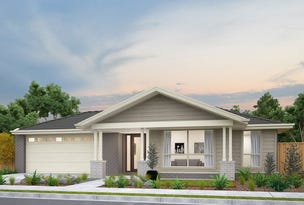 Lot 111 Towns Avenue (My Home and The River), Logan Village, Qld 4207