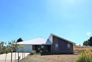 3 Chaffey Close, Tumbarumba, NSW 2653