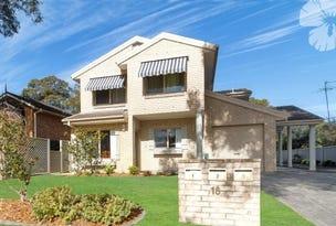 1/18 Moola Street, Hawks Nest, NSW 2324