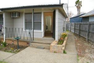 1/2 Perkins Street, Quirindi, NSW 2343