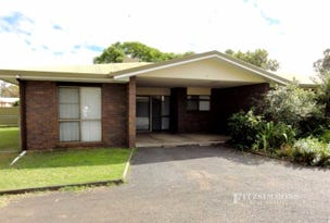4/30 Wood Street, Dalby, Qld 4405
