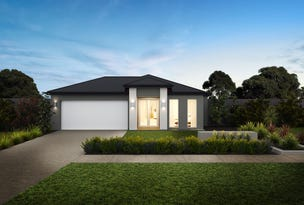 Lot 30 Celia Rd, Kellyville, NSW 2155