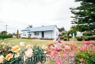 35 Walla Avenue, Griffith, NSW 2680