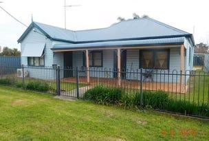 24/26 Napier Street, Mendooran, NSW 2842