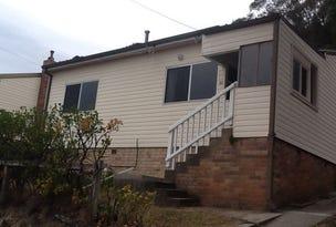 31 FOURTH STREET, Lithgow, NSW 2790