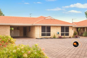 Unit 2 / 7 Trojan Close, West Busselton, WA 6280