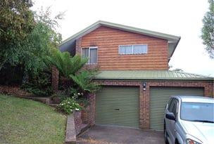 2 Topaz Court, Blackmans Bay, Tas 7052