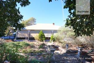 95 Yackandandah Road, Hart, SA 5464