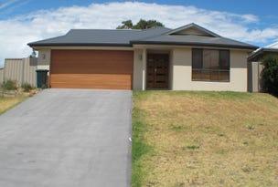 16 Palmer Avenue, Mudgee, NSW 2850