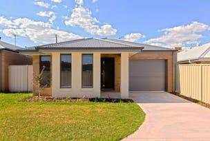 2/47 Hanrahan Street, Lavington, NSW 2641