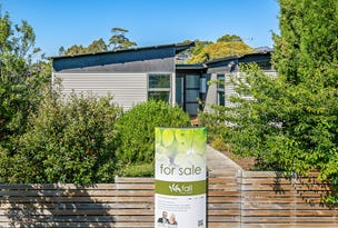 1/9 Gormley Drive, Kingston, Tas 7050