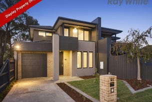 1, 3 & 4/8 Phillipdale Court, Ferntree Gully, Vic 3156