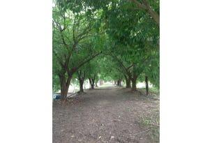 Lot 202, 4727 Mareeba-Dimbulah Road, Dimbulah, Qld 4872