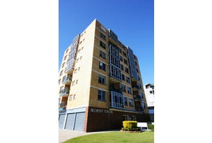 20/46-50 Brooks Parade, Belmont, NSW 2280