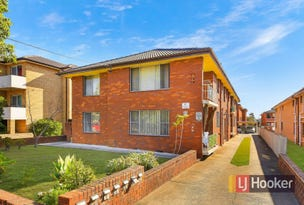 3/36 Macquarie Rd, Auburn, NSW 2144